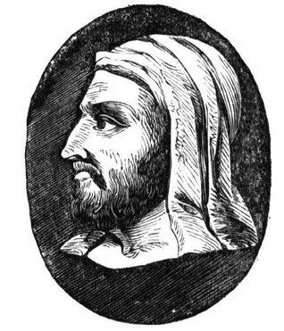 Dion Plutarch