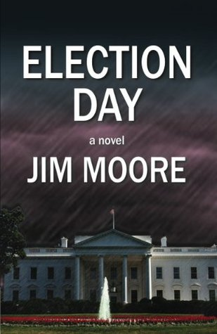 Election Day  by  Jim Moore