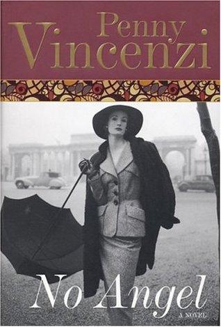 outrageous affair Penny Vincenzi