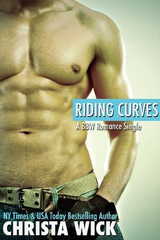 Riding Curves Christa Wick