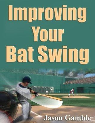 Improving Your Bat Swing Nick Kalyn