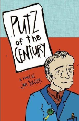 Putz Of The Century Jon Tucker