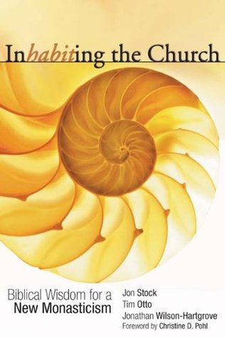 Oriented to Faith: Transforming the Conflict Over Gay Relationships Tim Otto