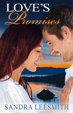 Loves Promises Sandra Leesmith