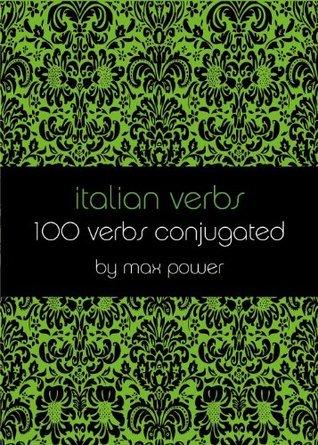Italian verbs  by  Max Power