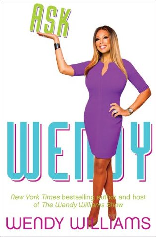 The Horse Wendy Williams