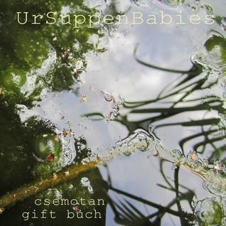 UrSuppenBabies: giftbuch Christine Semotan