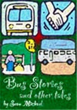 Bus Stories Sean Michael