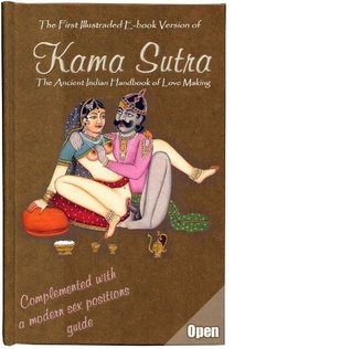 Kama Sutra: A Complete Guide to the Secrets of Erotic Pleasure. Vishwas  Shetty