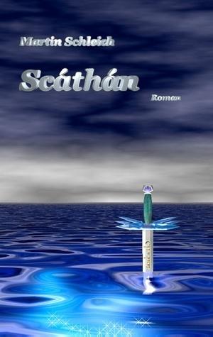 Scáthán: Dwydon  by  Martin Schleich