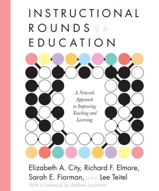 Resourceful Leadership: Tradeoffs and Tough Decisions on the Road to School Improvement Elizabeth A. City