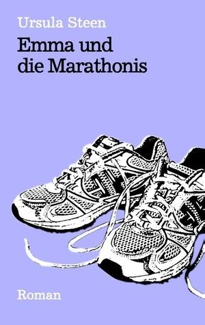 Emma und die Marathonis  by  Ursula Steen