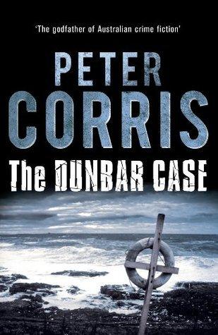 Dunbar Case Peter Corris