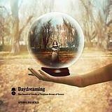 Daydreaming: One Hundred Greeks of Belgium Dream of Greece Spyros Paloukis
