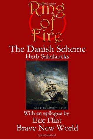 The Danish Scheme  by  Herbert Sakalaucks