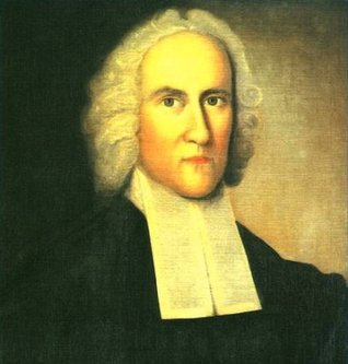 THE NECESSITY OF ATONEMENT AND THE CONSISTENCY BETWEEN THAT AND FREE GRACE IN FORGIVENESS Jonathan Edwards