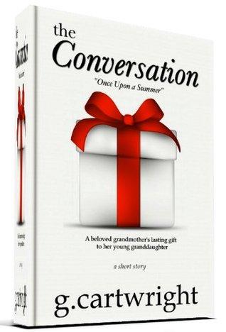 the Conversation Gene Cartwright
