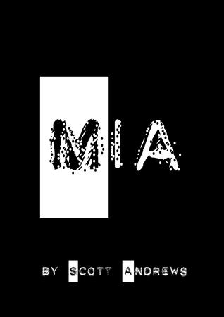 Mia  by  Scott Andrews