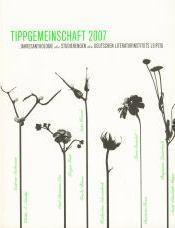 Tippgemeinschaft 2007 Tippgemeinschaft e. V.