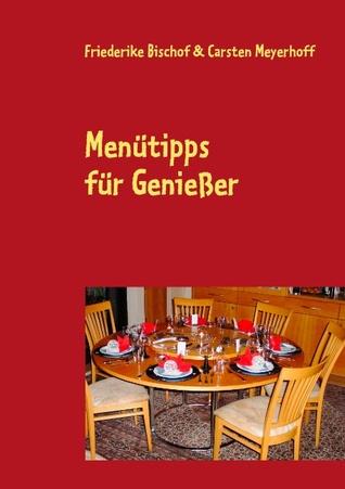 Wissenschaft im Kochtopf: Küchengeheimnisse wissenschaftlich erklärt Carsten Meyerhoff