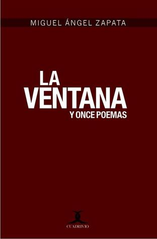 Poemas Para Violin Y Orquesta  by  Miguel Angel Zapata
