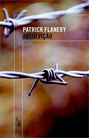 Absolvição Patrick Flanery