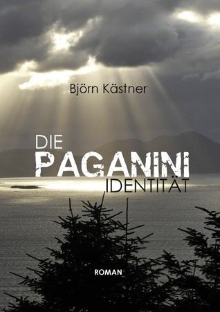 Die Paganini-Identität Björn Kästner