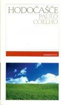 Hodočašće Paulo Coelho