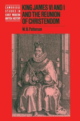 William Perkins and the Making of a Protestant England W B Patterson