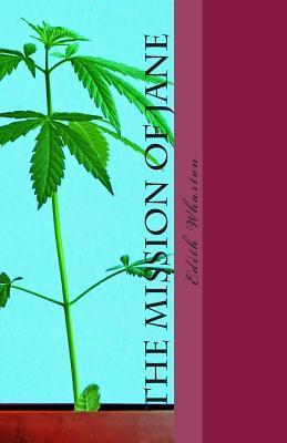 The Mission of Jane  by  Edith Wharton