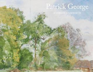 Patrick George Andrew Lambirth