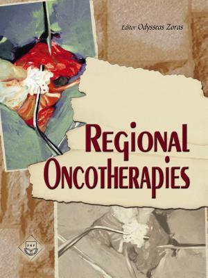 Regional Oncotherapies Zoras Odysseas
