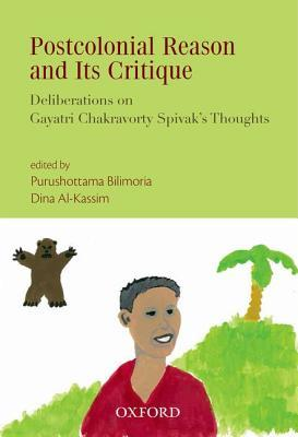 Postcolonial Philosophy of Religion Purushottama Bilimoria