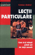 Lecții particulare 1  by  Cristian Andrei