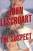 The Suspect John Lescroart