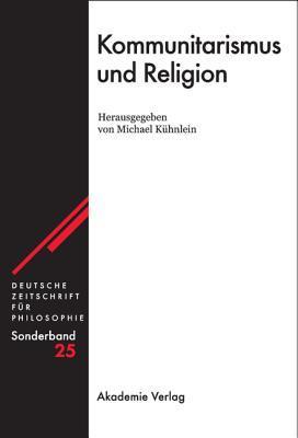 Charles Taylor: Ein Sakulares Zeitalter Michael Kuhnlein