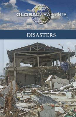 Disasters Greenhaven