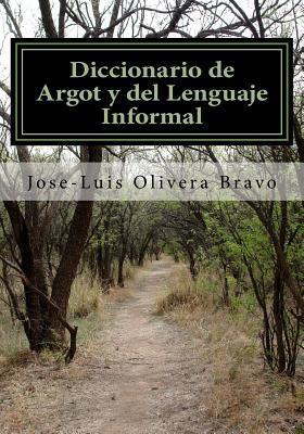 Gramatica Moderna de La Lengua Espanola MR Jose-Luis Olivera Bravo