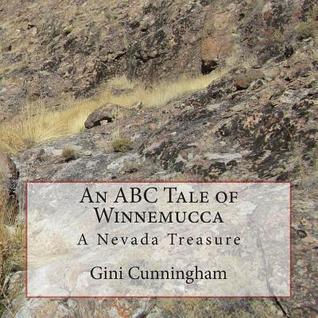 An ABC Tale of Winnemucca Gini Cunningham
