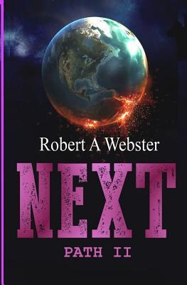 Next: P.A.T.H. II MR Robert a Webster