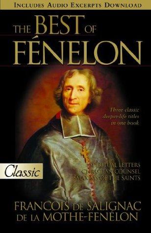 Best of Fenelon François Fénelon