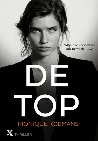 De Top  by  Monique Koemans