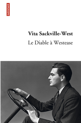 Le Diable à Westease Vita Sackville-West