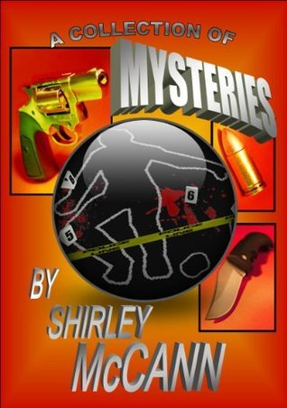 A Collection  by  Shirley McCann