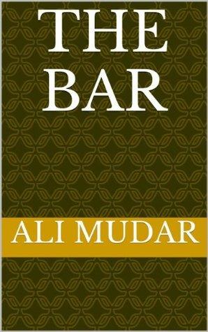 The Bar Ali Mudar