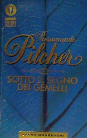 Sotto Il Segno Dei Gemelli Rosamunde Pilcher