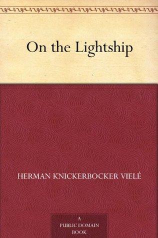 The Last of the Knickerbockers: A Comedy Romance Herman Knickerbocker Viele