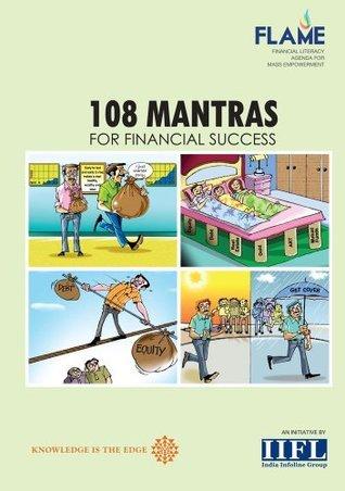 108 Mantras BCCL New Delhi