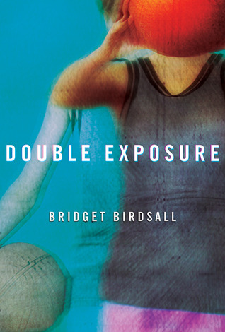 Double Exposure Bridget Birdsall