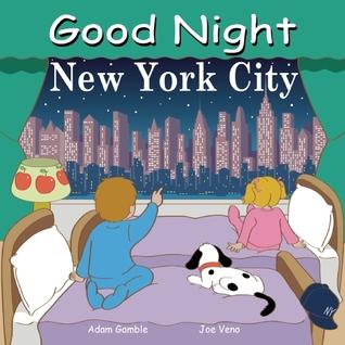 Good Night Beach Adam Gamble